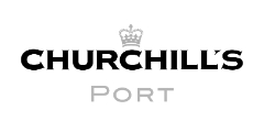 Churchill Graham, Vila Nova de Gaia