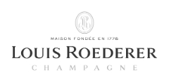 Champagne Louis Roederer, Reims