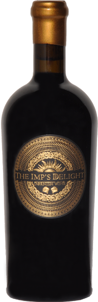 The Imp's Delight Dornish Wine