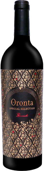 Oronta Special Selection