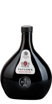 Porto Taylor's Limited Edition