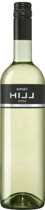 Small Hill Cuvée weiss